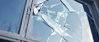 prix remplacement de vitre à Poissy
