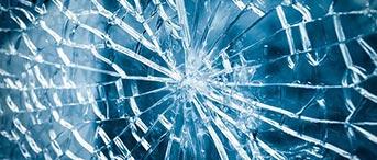 offre vitrine brisée à Aix-les-Bains